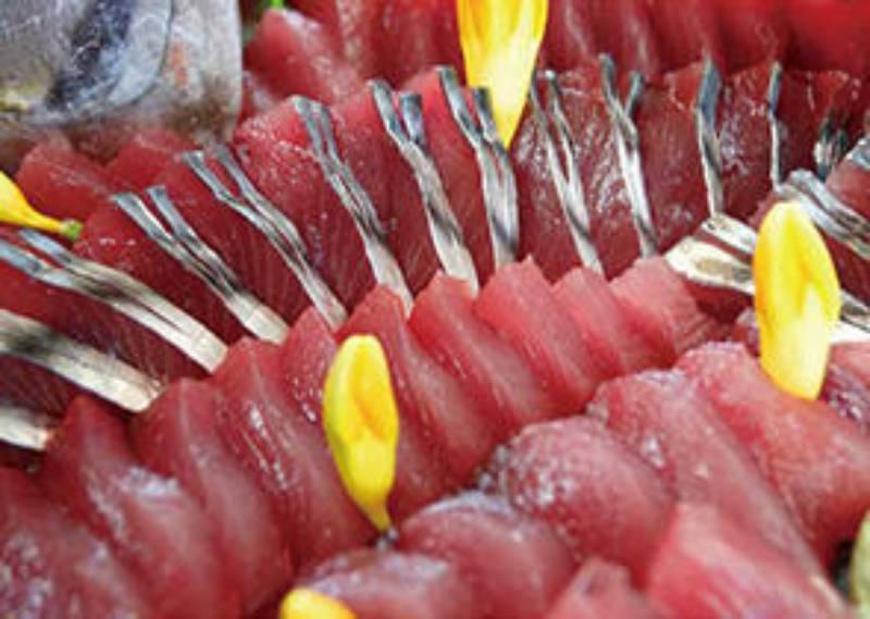 和歌山の食べ物の画像