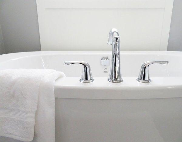 お風呂の画像像